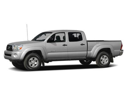 2008 Toyota Tacoma V6 (Stk: 9237B) in Calgary - Image 1 of 2