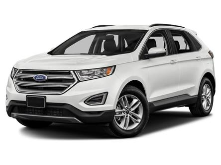2018 Ford Edge SEL (Stk: P21836A) in Toronto - Image 1 of 10