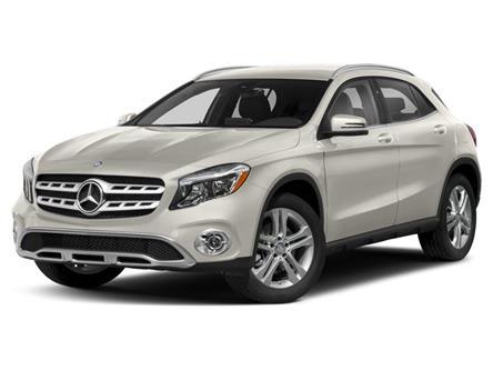2018 Mercedes-Benz GLA 250 Base (Stk: K4176) in Kitchener - Image 1 of 9