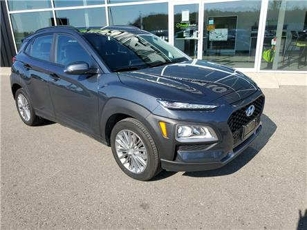 2020 Hyundai Kona 2.0L Preferred (Stk: DR5812 Tillsonburg) in Tillsonburg - Image 1 of 30
