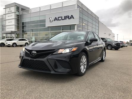 2019 Toyota Camry  (Stk: A4289) in Saskatoon - Image 1 of 18