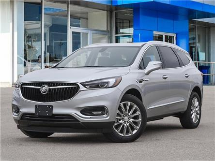 2020 Buick Enclave Essence (Stk: L303) in Chatham - Image 1 of 10