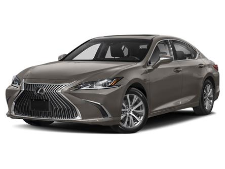 2021 Lexus ES 350 Base (Stk: X9830) in London - Image 1 of 9