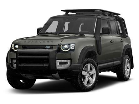 2020 Land Rover Defender 110 SE (Stk: 20251) in Ottawa - Image 1 of 2