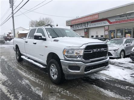 2019 RAM 2500 Tradesman (Stk: 2016) in Garson - Image 1 of 12