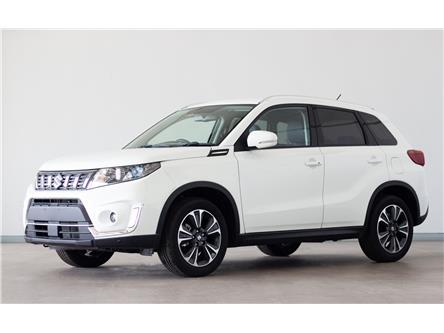 2020 Suzuki Vitara  (Stk: S0860) in Canefield - Image 1 of 7