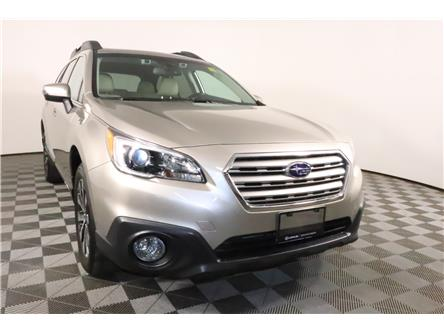 2016 Subaru Outback 3.6R Limited Package (Stk: Z3837) in London - Image 1 of 26