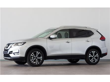 2020 Nissan X-Trail 153  (Stk: N01967) in Canefield - Image 1 of 8