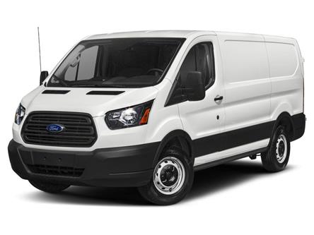 2018 Ford Transit-150 Base (Stk: A9312) in Sarnia - Image 1 of 8