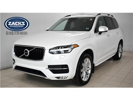 2017 Volvo XC90  (Stk: 13090) in Truro - Image 1 of 30
