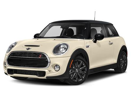 2021 MINI 3 Door Cooper S (Stk: M5787) in Markham - Image 1 of 9