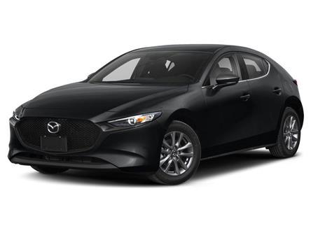 2021 Mazda Mazda3 Sport GX (Stk: 21022) in Fredericton - Image 1 of 9