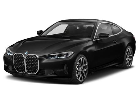 2021 BMW 430i xDrive (Stk: 21240) in Thornhill - Image 1 of 3