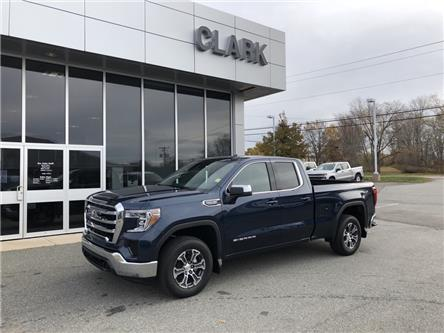 2021 GMC Sierra 1500 SLE (Stk: 21026) in Sussex - Image 1 of 14