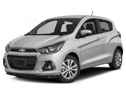 2017 Chevrolet Spark 1LT CVT (Stk: 20722E) in Blind River - Image 1 of 9