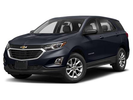 2020 Chevrolet Equinox LS (Stk: 200697) in Midland - Image 1 of 9