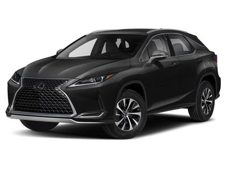 2021 Lexus RX 350 Base (Stk: 61902) in Sarnia - Image 1 of 9