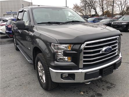 2016 Ford F-150  (Stk: 20302A) in Cornwall - Image 1 of 27
