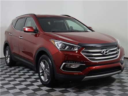 2017 Hyundai Santa Fe Sport 2.4 Premium (Stk: 201311A) in Moncton - Image 1 of 21