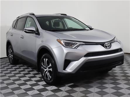2016 Toyota RAV4 LE (Stk: 201448A) in Saint John - Image 1 of 22