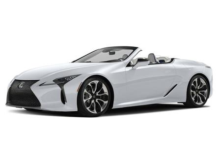 2021 Lexus LC 500 Base (Stk: 213094) in Kitchener - Image 1 of 2