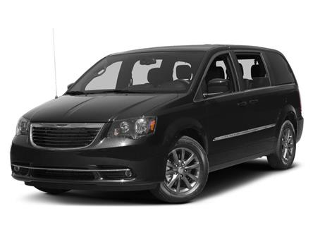 2015 Chrysler Town & Country S (Stk: 20627A) in Clarington - Image 1 of 9