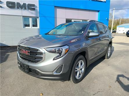2021 GMC Terrain SLE (Stk: 21504) in Espanola - Image 1 of 15