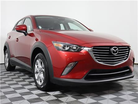 2018 Mazda CX-3 50th Anniversary Edition (Stk: 201461A) in Moncton - Image 1 of 24