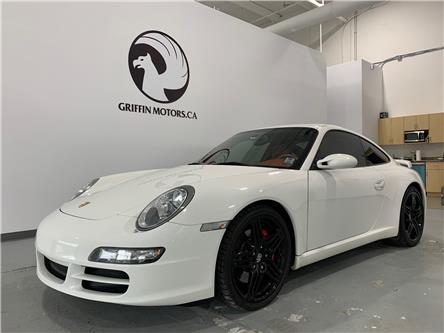 2008 Porsche 911 Carrera S (Stk: 1408) in Halifax - Image 1 of 19