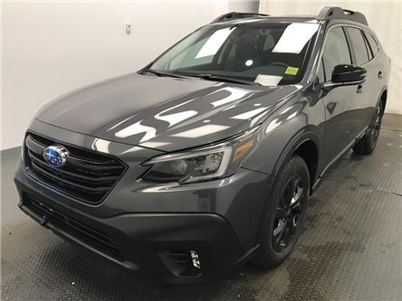 2021 Subaru Outback Outdoor XT (Stk: 222198) in Lethbridge - Image 1 of 30