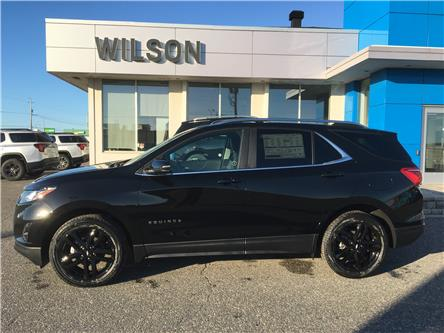 2021 Chevrolet Equinox LT (Stk: 21048) in Temiskaming Shores - Image 1 of 20