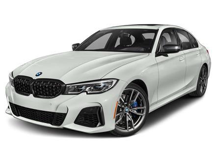 2021 BMW M340i xDrive (Stk: 303275) in Toronto - Image 1 of 9