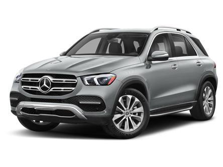2020 Mercedes-Benz GLE 450 Base (Stk: 39975) in Kitchener - Image 1 of 9