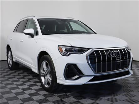 2020 Audi Q3 45 Progressiv (Stk: 201475A) in Moncton - Image 1 of 25