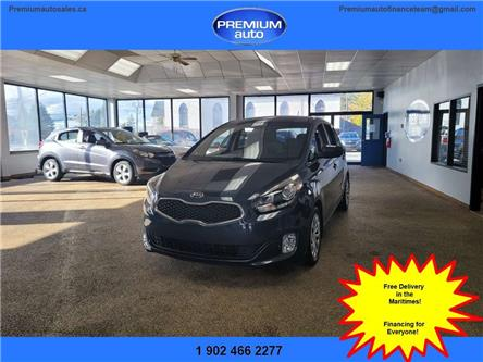 2016 Kia Rondo LX (Stk: 136379) in Dartmouth - Image 1 of 19