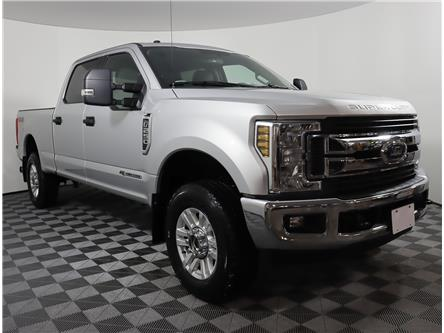 2019 Ford F-250 XLT (Stk: 201459A) in Fredericton - Image 1 of 15