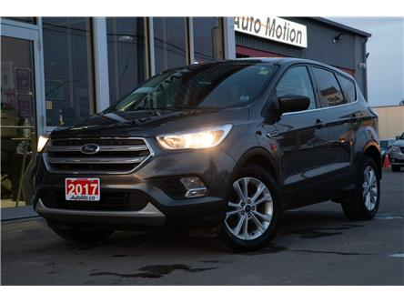 2017 Ford Escape SE (Stk: 20856) in Chatham - Image 1 of 20