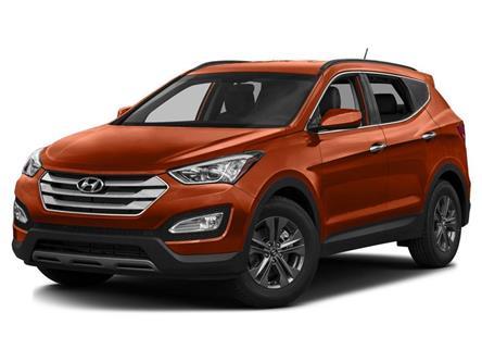 2013 Hyundai Santa Fe Sport 2.0T Limited (Stk: 30521A) in Saskatoon - Image 1 of 8