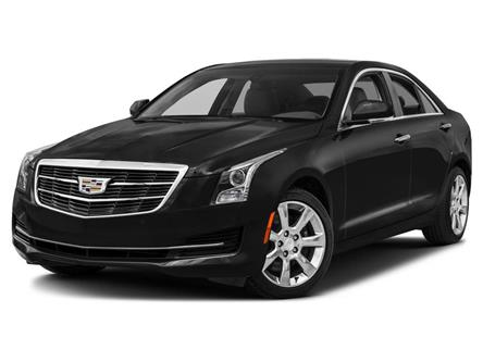 2015 Cadillac ATS 2.0L Turbo Luxury (Stk: 420NLA) in South Lindsay - Image 1 of 10