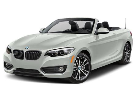 2020 BMW 230i xDrive (Stk: 23909) in Mississauga - Image 1 of 9