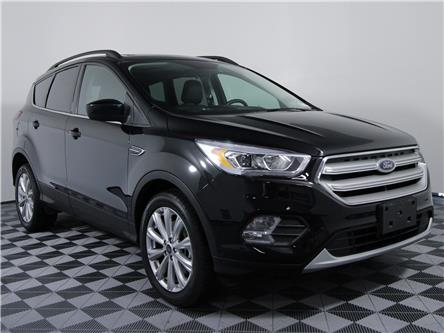 2019 Ford Escape SEL (Stk: 200891A) in Saint John - Image 1 of 24