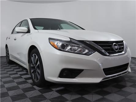 2016 Nissan Altima 2.5 SV (Stk: 201259A) in Moncton - Image 1 of 22