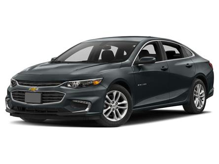 2016 Chevrolet Malibu 1LT (Stk: 11477A) in Sault Ste. Marie - Image 1 of 9