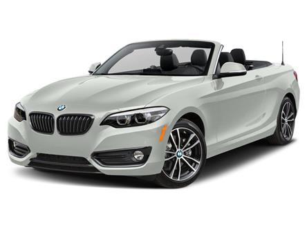 2021 BMW 230i xDrive (Stk: 20361) in Kitchener - Image 1 of 9