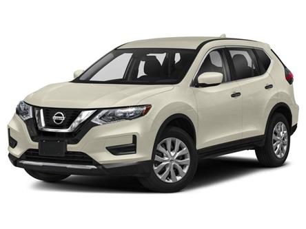 2020 Nissan Rogue SV (Stk: RG20134) in St. Catharines - Image 1 of 8