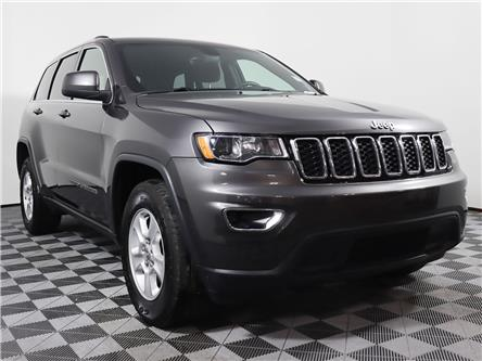 2017 Jeep Grand Cherokee Laredo (Stk: 201382A) in Fredericton - Image 1 of 24
