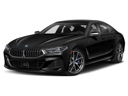 2021 BMW M850i xDrive Gran Coupe (Stk: 8024) in Kitchener - Image 1 of 9