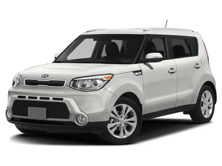 2016 Kia Soul LX (Stk: K16-2588B) in Chilliwack - Image 1 of 9