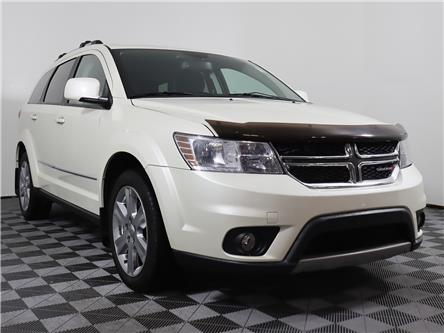 2014 Dodge Journey SXT (Stk: 201190B) in Saint John - Image 1 of 25