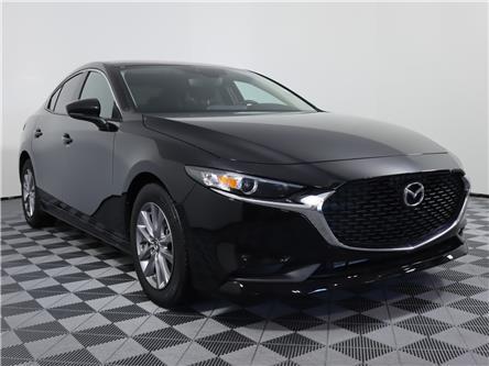 2019 Mazda Mazda3 GX (Stk: 201484A) in Saint John - Image 1 of 23